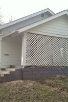 2023 Hill St, Anderson, IN, 46012