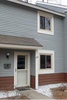 302 Sugartree Lane, South Burlington, VT, 05403