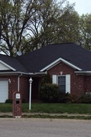 11815 Newgate Court, Evansville, IN, 47725