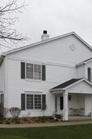 775 Hobart DriveUnit B, South Elgin, IL, 60177