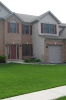 1313 Morning Dove, Antioch, IL, 60002