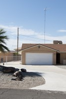 4038 N CHERRY TREE WY, Lake Havasu City, AZ, 86406