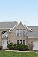 6441 Bobby Jones Lane, Woodridge, IL, 60517