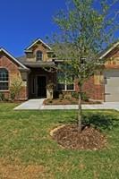 11924 Joplin Lane, Fort Worth, TX, 76108