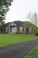 3019 Antioch Rd, Shelbyville, KY, 40065