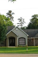 12385 Northwood Crossing, Hammond, LA, 70401