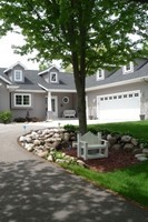N7888 Sandy Beach Road, Fond Du Lac, WI,