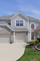 11239 Becketts Court, Fishers, IN, 46037