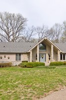 29 Apple Tree Circle, Fishers, IN, 46038