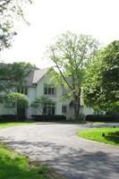 10601 Winterwood Dr, Carmel, IN, 46032