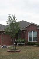 4810 SW Waterstone Place, Lawton, OK, 73505