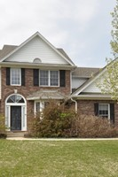 12332 Ostara Ct, Fishers, IN, 46037