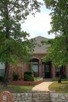 5540 Yellow Birch Drive, Fort Worth, TX, 76244
