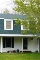 10400 W Nashville Road, Columbus, IN, 47201