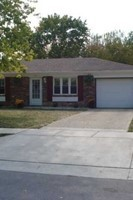 434 Spring Drive, Greenwood, IN, 46142