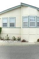 120 Dixon Landing Rd130, San Jose, CA, 95035