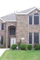 5025 Portview Dr, Fort Worth, TX, 76135