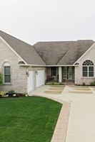 12585 Largo Drive, Fishers, IN, 46037