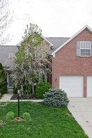18847 Whitcomb Pl, Noblesville, IN, 46062