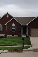 5898 Ethan Drive, Burlington, KY, 41005