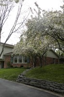 6304 Sycamore Hill, Indianapolis, IN, 46220