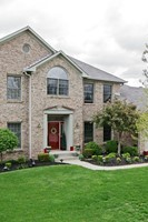 12536 Old Stone Dr., Indianapolis, IN, 46236