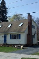 15 Hardy Ave, Burlington, VT, 05408