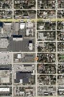 Burlington N Ave, Saint Petersburg, FL,