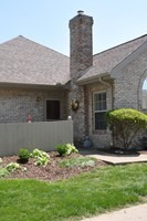 8311 River Park Way, Evansville, IN, 47715