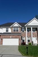 1819 Dover Trace Drive, Fenton, MO, 63026