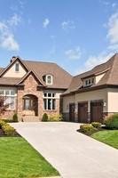 16469 Shore Oaks Court, Noblesville, IN, 46060