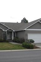 5417 S. Helena, Spokane, WA, 99223