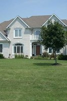 20130 Overdorf Rd, Noblesville, IN, 46062