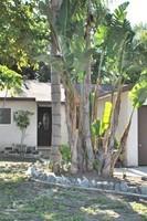 11721 Gary Street, Garden Grove, CA, 92840