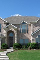 6025 Lamb Creek Dr., Fort Worth, TX, 76179