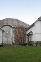 9260 Falling Waters Drive, Burr Ridge, IL, 60527