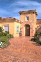 4732 Gresham Dr, El Dorado Hills, CA, 95762