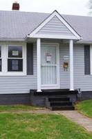 3826 Delaware St, Anderson, IN, 46013