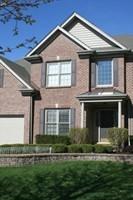 2531 Skylane Drive, Naperville, IL, 60564