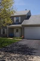 990 Chelsea Lane, Aurora, IL, 60504