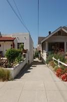 2116 3RD ST, Santa Monica, CA, 90405