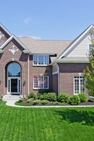 11843 Tarver Court, Fishers, IN, 46037