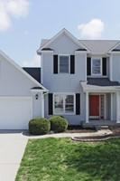 14707 Keller Terrace, Carmel, IN, 46033