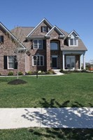 13923 Morningtide Circle, Fishers, IN, 46038