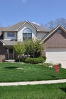 467 Keeneland Ln, Greenwood, IN, 46142