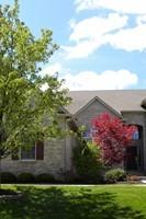 13296 Freehold Court, Carmel, IN, 46032