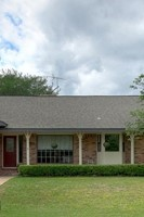 8641 Canyon Crest Road, Fort Worth, TX, 76179