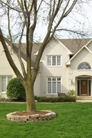14010 Old Mill Circle, Carmel, IN, 46032