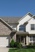 1429 Willshire Drive, Greenwood, IN, 46143