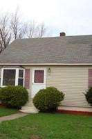 32 Forest Street, Burlington, VT, 05408